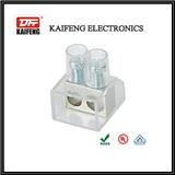 螺钉式PCB接子RU10-T85 6.00MM距