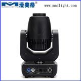 LED 150W摇头图案灯 MD MHL-150-A