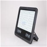 马蜂窝款贴片光源投光灯,20瓦 30瓦 50瓦 100瓦 150瓦现货