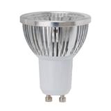 梁丰照明 LED灯杯 型号:LF-GU10-03-5.5W-COB