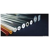 PMMA管材 单色管 多色管 异形管