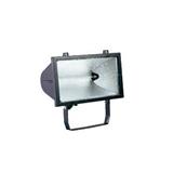 远东 LED工作灯 150-1500W