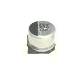 奥凯普-贴片型铝电解 电容器MVT系列
