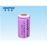 海四达-镍镉电池GNYSC1.5AhHT