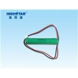 海四达-镍氢电池3QNYSC2.2AhHT