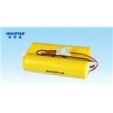 海四达-镍氢电池 4QNYD7.0AhHT