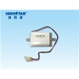 海四达- 镍氢电池 6QNY18700-4.0AhHT