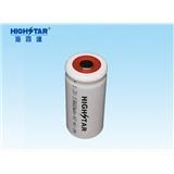 海四达-镍镉电池GNYF7.0AhHT