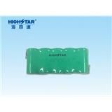 海四达-镍氢电池5QNYC4.0AhHT