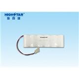 海四达-镍镉电池6GNYD4.0AhHT