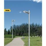 摩尔克斯-铝合金庭院灯杆