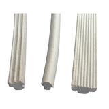 初阳橡胶-投光灯、泛光灯硅胶密封件