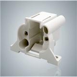 晋亿-SC-234(塑胶)荧光灯座