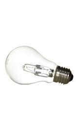 汇益 E27 卤素灯
