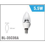 华烁 蜡烛灯 BL-35C06A-D