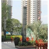 专业生产LED景观灯,LED庭院灯,景观灯,庭院灯,景观灯柱,道路灯,户外灯照明系列