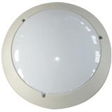 RH-Y96 微波吸顶灯 可调光