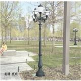 专业生产庭院灯,LED庭院灯,欧式庭院灯,景观灯,LED景观灯,景观灯柱,道路灯,户外灯照明系列