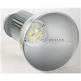 欧陆克 LED工矿灯 200W