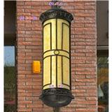 厂家供应大气美观压铸铝户外壁灯 路灯景观灯庭院灯草坪灯喷泉灯投光灯