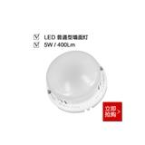LED普通型墙面灯(90型)