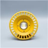 创烁 大功率LED防爆泛光照明 防爆灯 CS-TGD-022