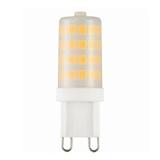 ETL 美国加拿大G9 LED 灯泡 UL LED G9 灯泡