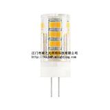 陶瓷G4 LED灯泡 LED 玉米灯2.5W/3W/3.5W 12V /220V