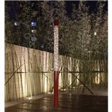 供应铝制特色户外景观灯 庭院灯