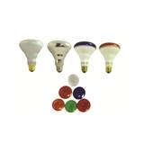 鑫达 传统光源 R80、R95反射灯