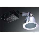 欧式洁净铸铝面双端型金卤灯系列 HMC-218T