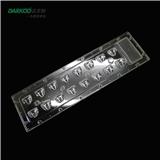 DK252-16H1-135x55-TPII-M-V