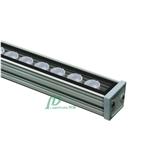 朗浦 LED 洗墙灯 LP-XQ3035