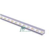 朗浦 LED线性洗墙灯 线条灯