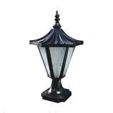 冠华 LED庭院灯