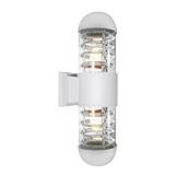 冠华 LED户外壁灯