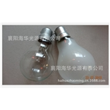 节能磨砂照明灯泡 PS60特种应急灯泡 防爆白炽灯泡