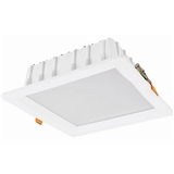 LED厨卫灯 4-8寸 全铝压铸 PA-TD021