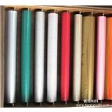 荣裕机械-套膜PVC膜