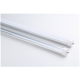 LED日光灯管FA8单针2.4米灯管日光管节能灯管AC85-277V外贸出口