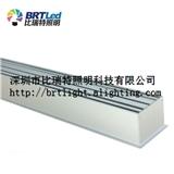 比瑞特 LED线性灯LE12763