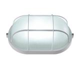 LED防潮灯6W 10W IP54 L2014S L2014L