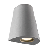 LED户外壁灯2W 4W IP54 1611