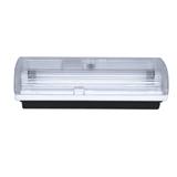 LED应急灯 T5-8W JN-E3108