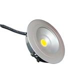 LED 3W橱柜灯