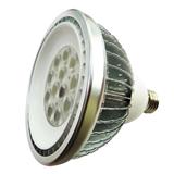 L230103 E27-12W全电压PAR38
