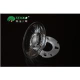 厂家直供COB透镜50mm 15° 24°射灯 轨道灯 透镜TH-AAB15D-5015