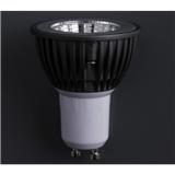 LED射灯 灯杯