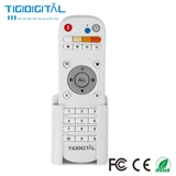 TGCC-HR-A1 多功能遥控器