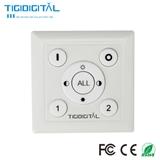 TGCC-MR-A1 86面板控制器